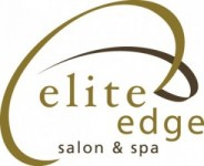 Elite Edge Salon & Spa