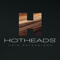 Hot-Heads-Hair-Extensions