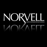 Norvell-Sunless-Tanning-Salon