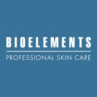 bioelements bloomingdale