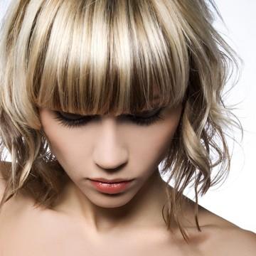 bloomingdale-hair-salon-services