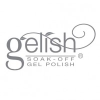 gelish nails bloomingdale