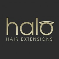 halo hair extensions bloomingdale